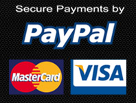 secure-payments