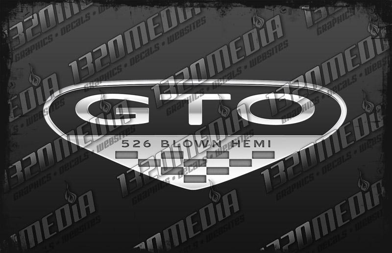 GTO-Side-Emblem-custom4