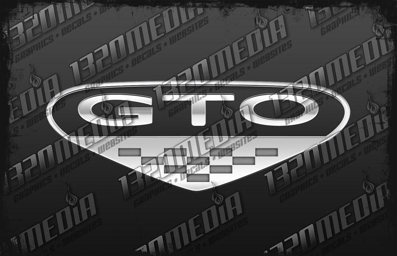 GTO-Side-Emblem
