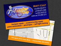 fender-bizcards