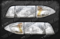 87-93_mustang-headlight