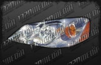GXP-Headlight