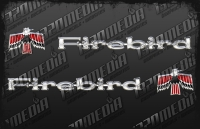 firebird-text-emblem
