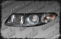 gto-headlight