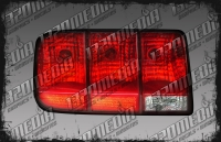 tail-lights9