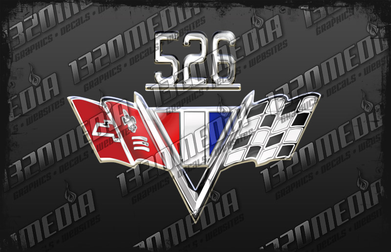 v-flag-526