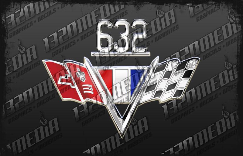 v-flag-632