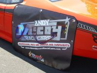 AMRC Tire Cover